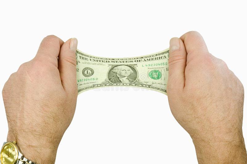 Ventur Travel, Estirando el dinero.jpg