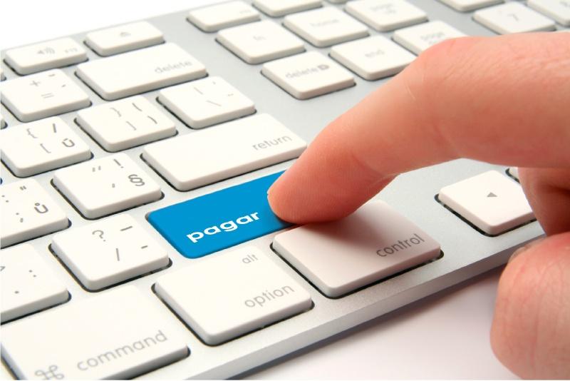 Ventur Travel, pagos en línea.jpg