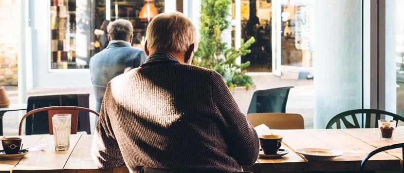 Ventur Travel, pensando en la jubilación.jpg