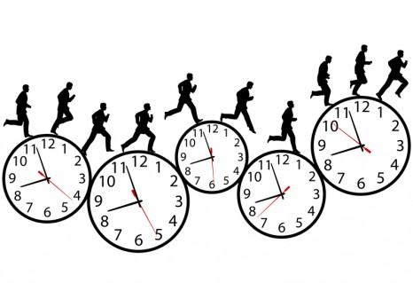 Ventur Travel, reloj en tiempo.jpg