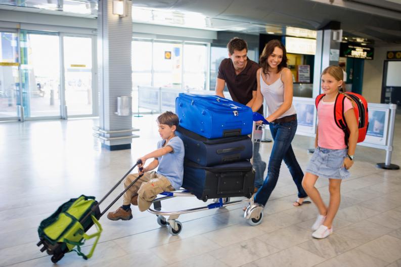 Ventur Travel, Viajar con niños.jpg