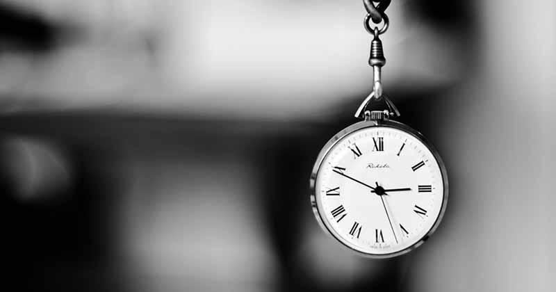 Ventur Travel, consciente del tiempo.jpg