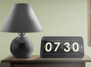 Ventur Travel, despertarse con alarma.jpg