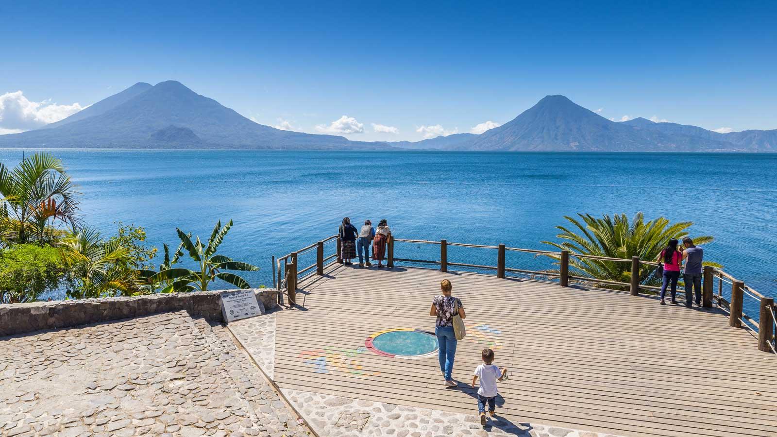 Ventur Travel, Atitlán.jpg