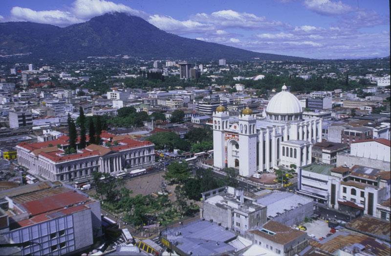 Ventur Travel, El Salvador.jpg