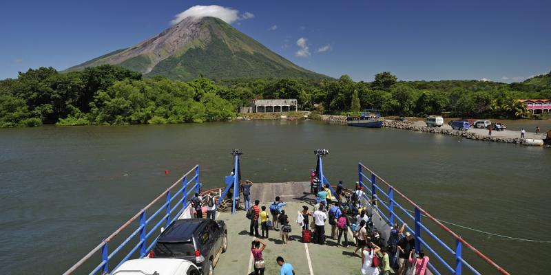 Ventur Travel, Isla de Ometepe.jpg