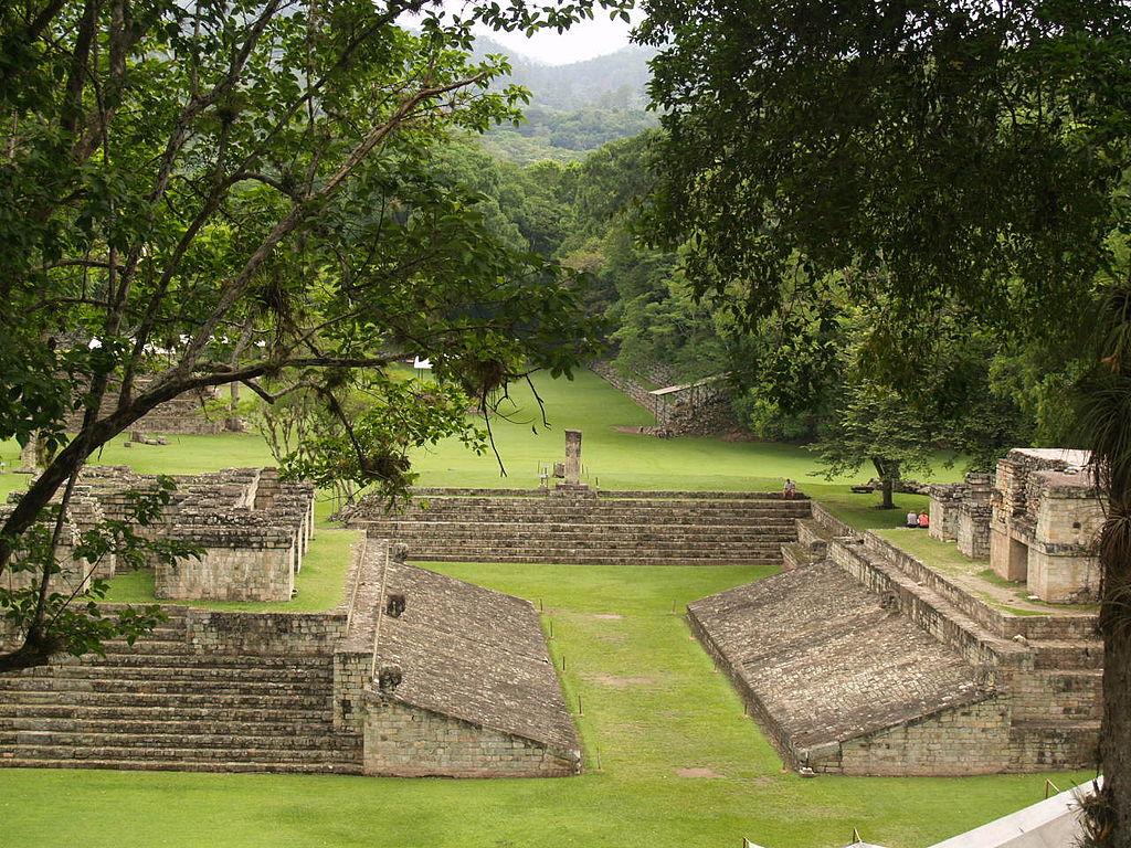Copan-ruins-multicountry-tours.jpg