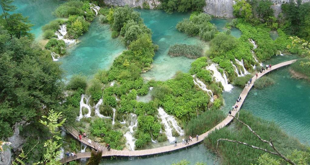 Punta Sal National Park - Multicontry Tours - Classic Honduras