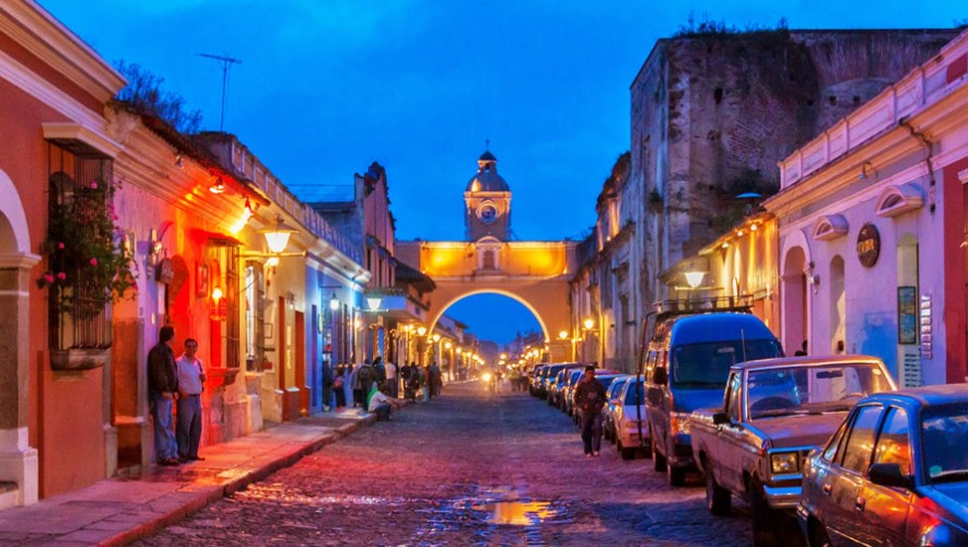 antigua cultural trail north triangle 3 countries 15 days 14 nights