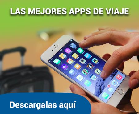 apps-viaje_es.png
