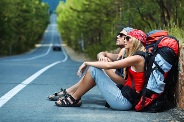 Ventur Travel, viajando con poco dinero.jpg